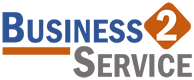 Business2Service